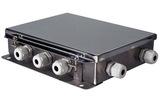 地磅接线盒、防爆接线盒