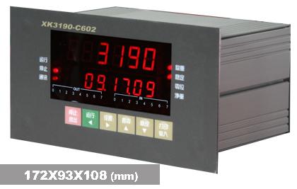 XK3190—C602 -1.jpg