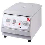 FC5706 小型台式多功能离心机