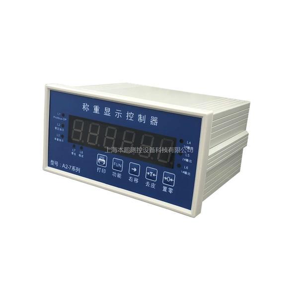 XK315A2-7.jpg