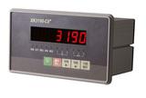 C8+ 带上下限报警4-20mA信号输出工控仪表