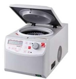 FC5515R 美国品牌奥豪斯冷冻微量高速离心机
