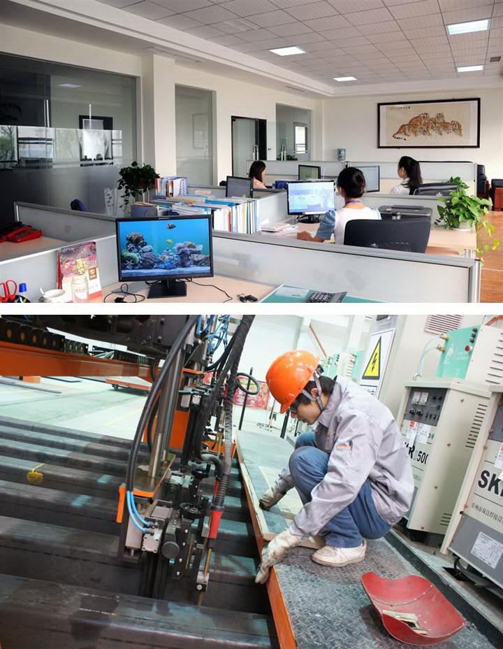 上海kok电子|kok电子游戏官网办公区以及生产基地