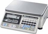 HC-3Ki 3kg/0.5g艾安得ANDkok电子|kok电子游戏官网天平计数秤