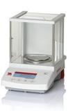 AR323CN(320g/0.001g)型美国奥豪斯实验室kok电子|kok电子游戏官网天平
