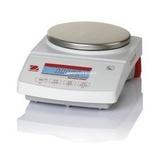 AR1502CN(1520g/0.01g)型国际品牌奥豪斯工业kok电子|kok电子游戏官网天平