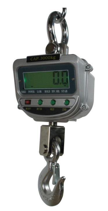 XZ-AAC-LUX kok电子|kok电子游戏官网吊秤.jpg