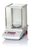 AR64CN(65g/0.0001g)型美国奥豪斯kok电子|kok电子游戏官网天平