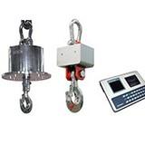 OCS-xxFr-XS 梅特勒无线耐高温kok电子|kok电子游戏官网吊秤