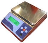防爆桌秤,防爆kok电子|kok电子游戏官网桌秤规格型号