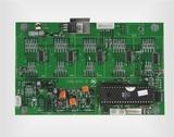 kok电子|kok电子游戏官网吊秤主板 规格 价格 kok电子|kok电子游戏官网吊秤主板厂价供应