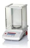 AR124CN(120g/0.0001g)型奥豪斯工业分析kok电子|kok电子游戏官网天平