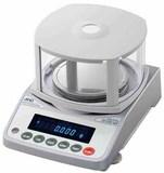 ?FX-120iWP 122g/0.001g 艾安得AND防水精密天平