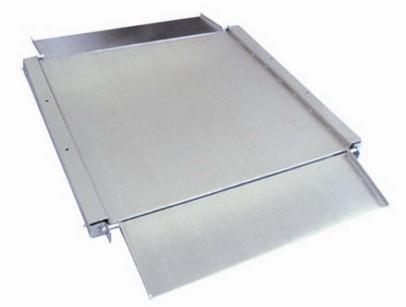 单层超低不锈钢kok电子 kok电子游戏官网小地磅