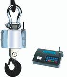 OCS-SZ-BC 带打印全钢外壳无线�?豮ok电子|kok电子游戏官网吊秤