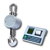 OCS-xxFig-XS(PCA765)梅特勒免维护无线kok电子|kok电子游戏官网吊秤(吊称)