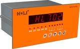 XK3101 HL702 可选配RS485支持MODBUS RTU称重控制仪表