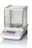 AR423DCN(100g/0.001g 420g/0.01g)型奥豪斯实验室kok电子|kok电子游戏官网天平