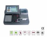SPP物料管理带U盘存储条打印kok电子|kok电子游戏官网台秤