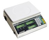 LGCN 300g-30000g 高精密kok电子|kok电子游戏官网计数桌秤(kok电子|kok电子游戏官网秤