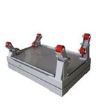 GPC-SS-0.5吨1吨2吨3吨不锈钢kok电子|kok电子游戏官网钢瓶秤