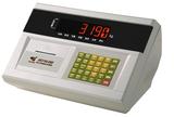 DS8 数字防作弊汽车地磅仪表,带衡管家APP称重显示器