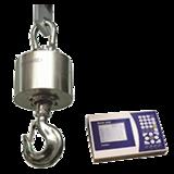 OCS-xxJg-XS 梅特勒托利多无线数传kok电子|kok电子游戏官网吊秤(吊称)