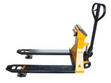2.5吨简易kok电子|kok电子游戏官网叉车秤价格