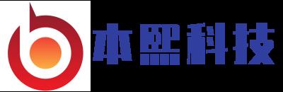 上海kok电子|kok电子游戏官网测控设备科技有限公司