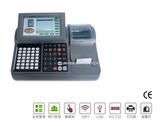 SPM内置热敏条码打印机U盘存储kok电子|kok电子游戏官网台秤