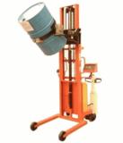 DDC-ATEX-150公斤350公斤500公斤防爆型电动kok电子|kok电子游戏官网倒桶秤