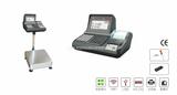 SPC内置不干胶打印/条码打印kok电子|kok电子游戏官网台秤