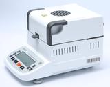 QL-100A ?万分之一高精度水分测试仪