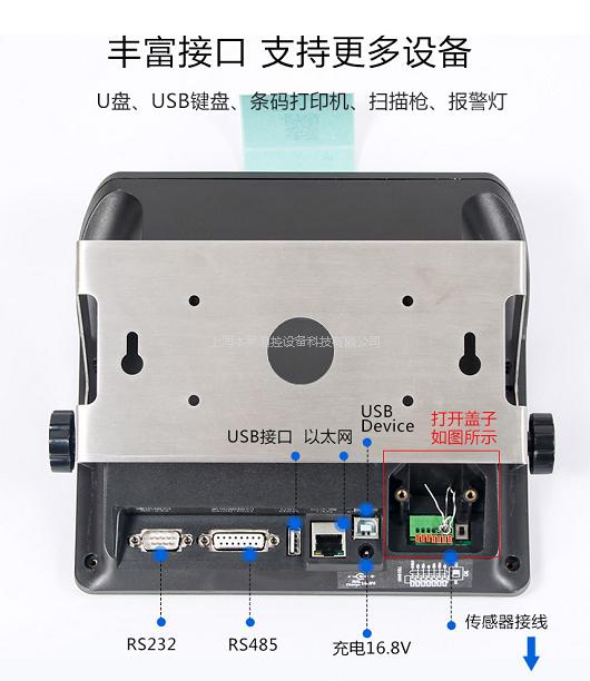 耀华A31智能触摸屏仪表2.png